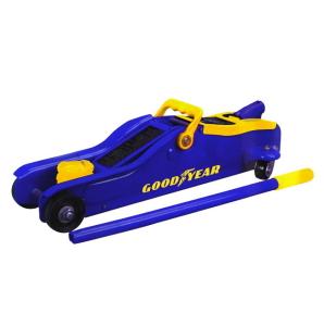 goodyear-75518-rangierwagenheber