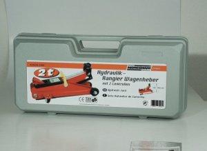 mannesmann-m01800-hydraulik-rangierwagenheber-2.jpg