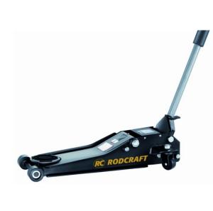 rodcraft-rh215-wagenheber