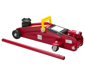 unitec-10008-hydraulischer-rangierwagenheber